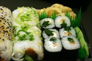 miyaki2