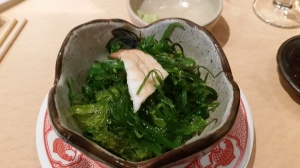 Ginza (3)